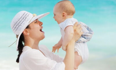 Postponed or Canceled the IVF Treatment Due to Coronavirus