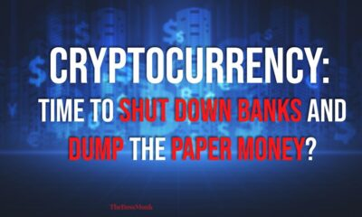 Cryptocurrency1