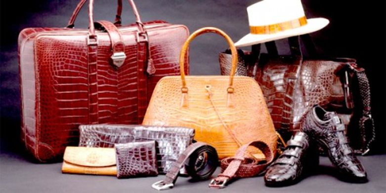 Most of the luxury products have good lifespan, which makes it good one time investment