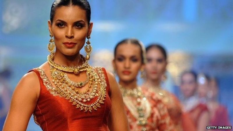 Why indians choose Affordable Luxury And Not The Real One