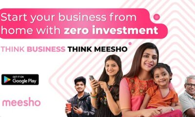 A Social Commerce Platform That Has Changed the Way Indian Women Earn & Do Business