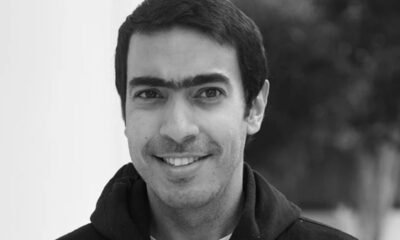 Bharat Kalia, co-founder, and CEO at Lifelong Online