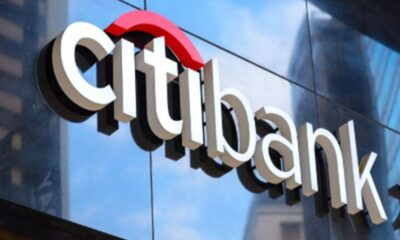 Citibank Is Shutting Down Operations In India