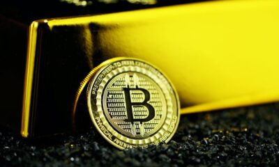 Effective ways to predict Cryptocurrency price
