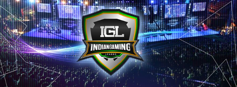 Indian Gaming League