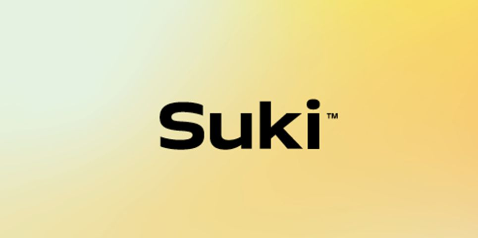Suki, clinical voice assistant tool