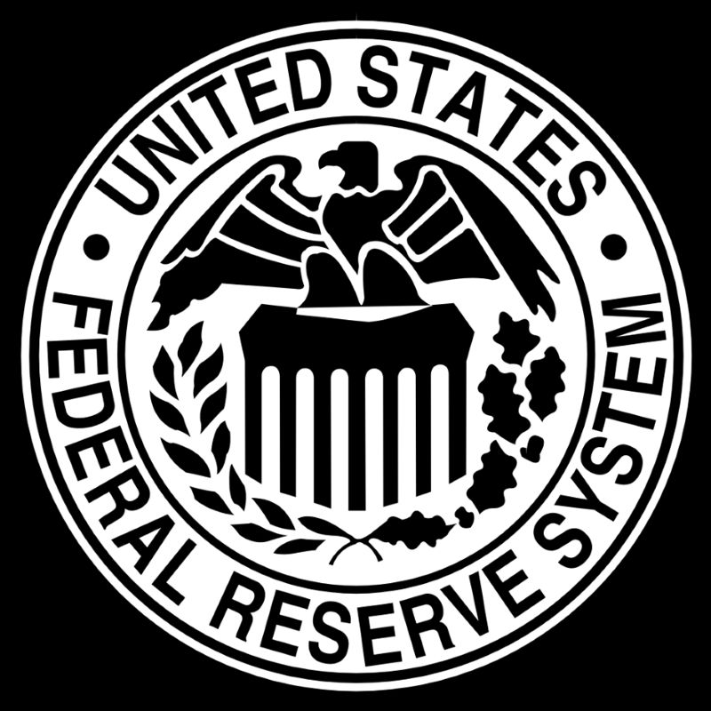 The Federal Reserve system of the US