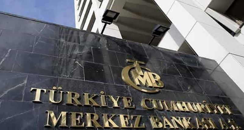 Turkey Bans Cryptocurrency Payments