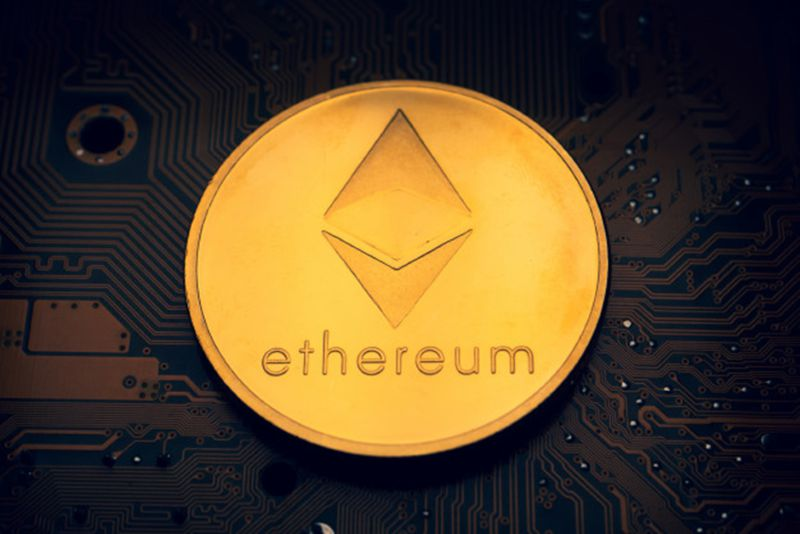 Utility is the prime factor of tokenomics.
