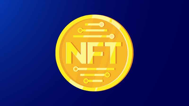 What Is This 'NFT'