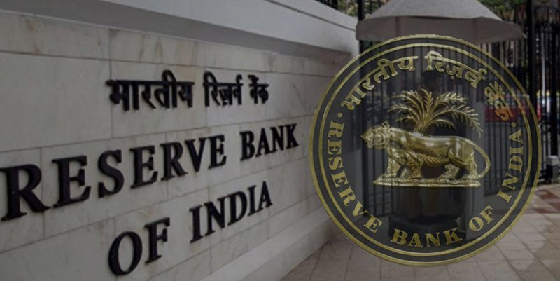 Will RBI, India ban use of Cryptocurrency