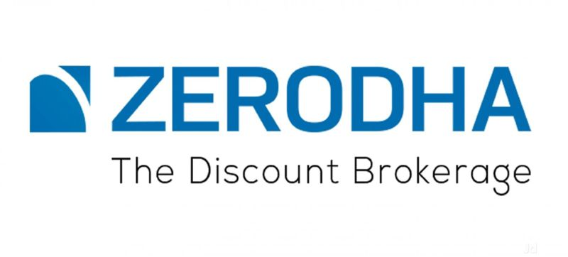 Zerodha will have a lesser impact